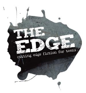 edge SPLAT